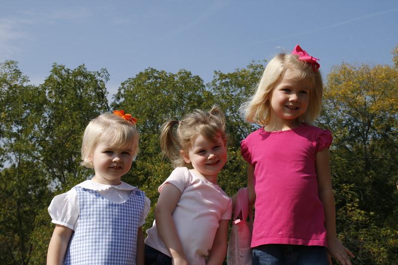 Baltimore Visit Oct 2007-031