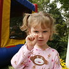 Baltimore Visit Oct 2007-065