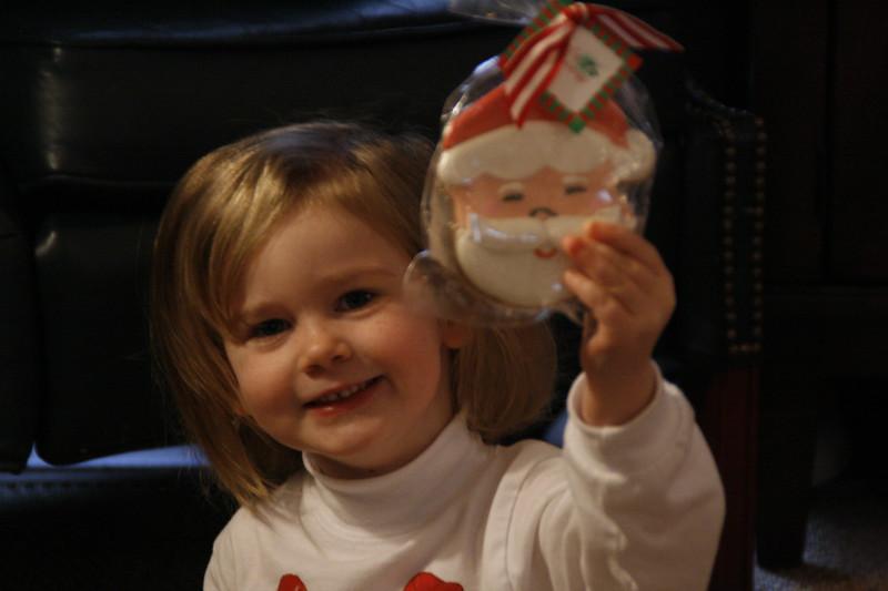 Christmas 2007-25