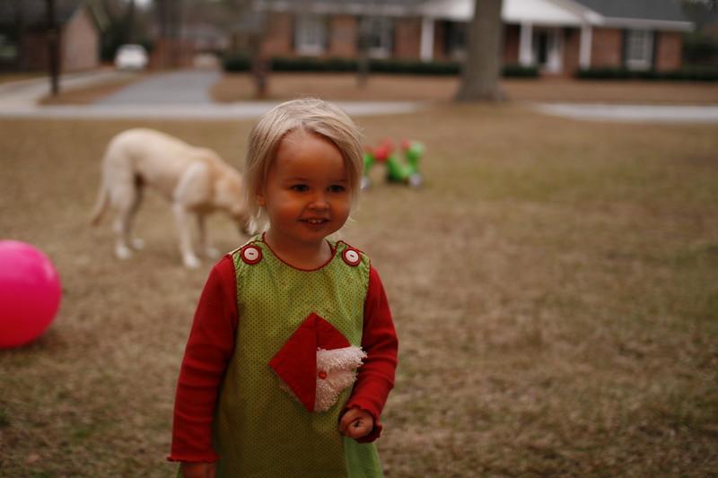 Christmas 2007-86