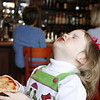 Christmas 2007-12