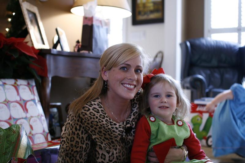 Christmas 2007-70