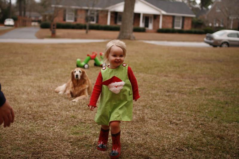 Christmas 2007-84