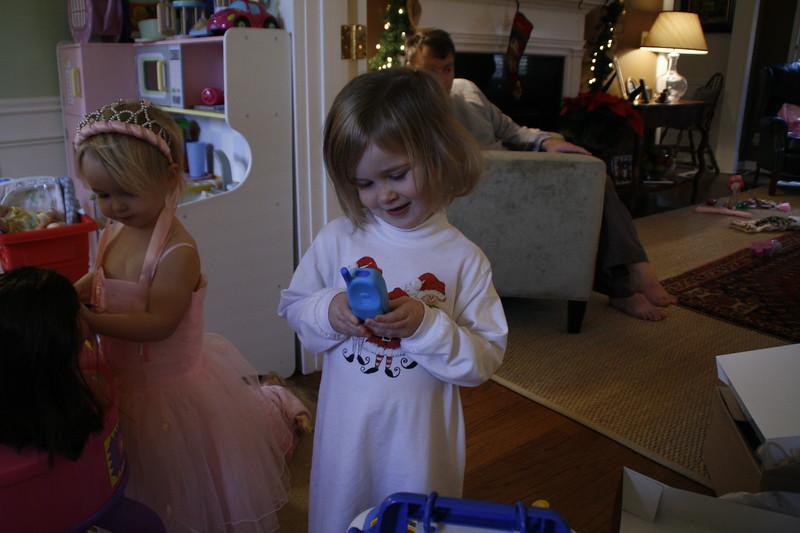 Christmas 2007-53