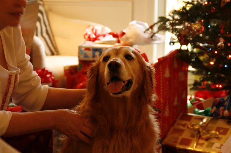 Christmas 2007-55