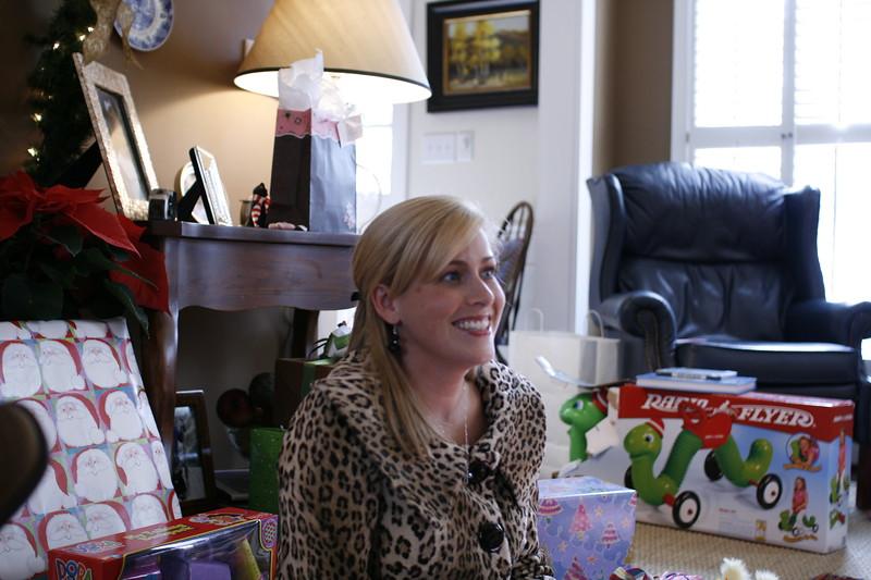 Christmas 2007-69