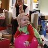 Christmas 2007-82