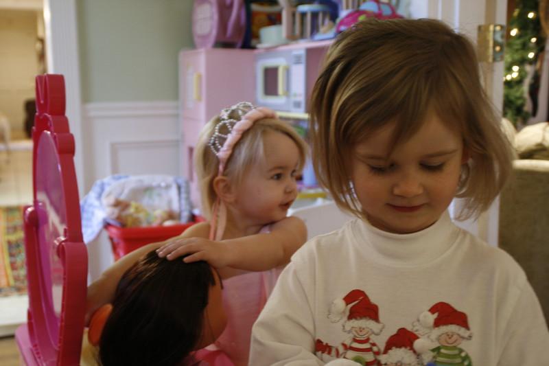 Christmas 2007-51