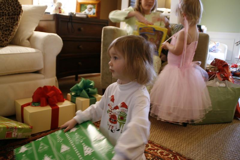 Christmas 2007-58