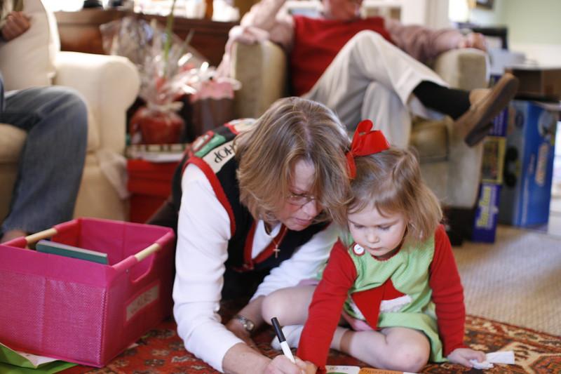 Christmas 2007-78