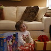 Christmas 2007-65
