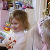 Christmas 2007-52