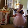 Christmas 2007-61