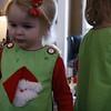 Christmas 2007-68