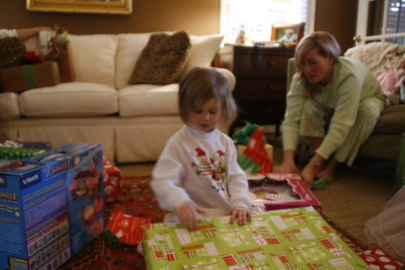 Christmas 2007-59