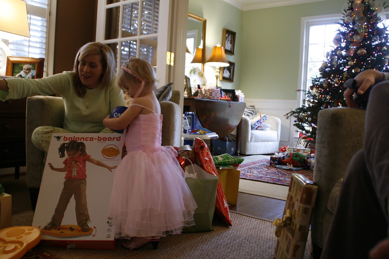 Christmas 2007-62