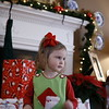 Christmas 2007-72