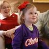 Christmas 2007-81