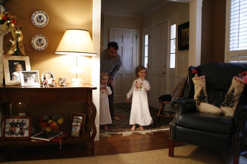 Christmas 2007-18