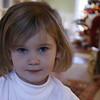 Christmas 2007-56