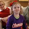 Christmas 2007-80