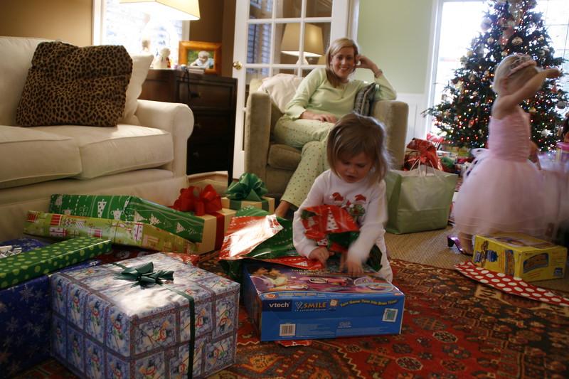 Christmas 2007-57