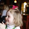 Christmas 2007-07