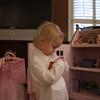 Christmas 2007-28