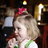 Christmas 2007-05