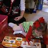Christmas 2007-77