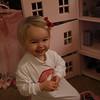 Christmas 2007-27