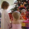 Christmas 2007-50
