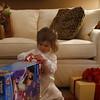 Christmas 2007-66