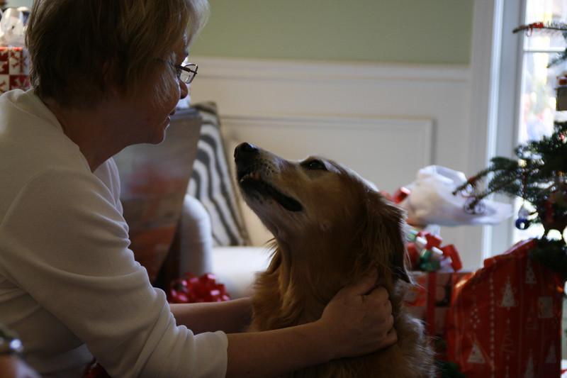 Christmas 2007-54