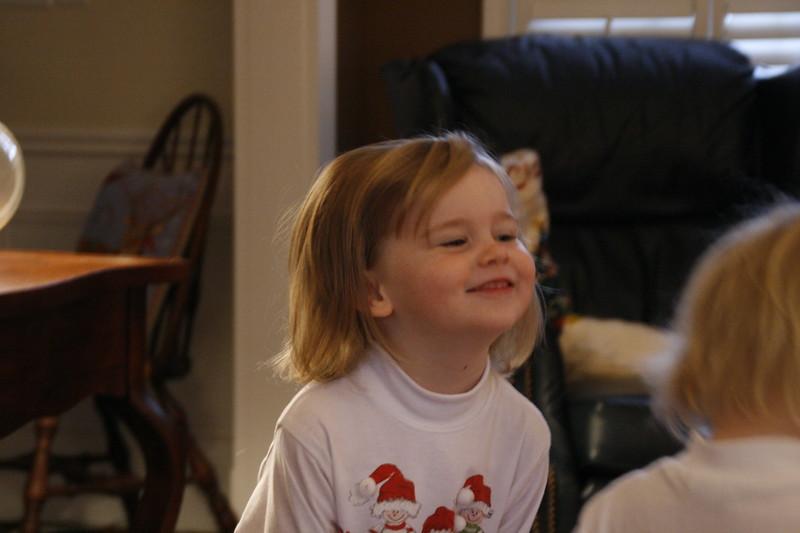 Christmas 2007-22