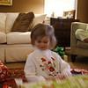 Christmas 2007-60