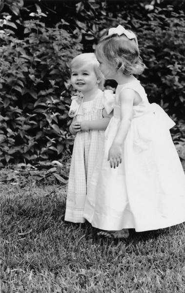 Claire & Maggie  #-05