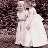 Claire & Maggie  #-01