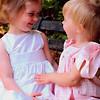 Claire & Maggie  #-08