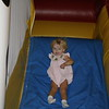 Claire's 4th Birthday-055