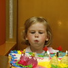 Claire's 4th Birthday-069