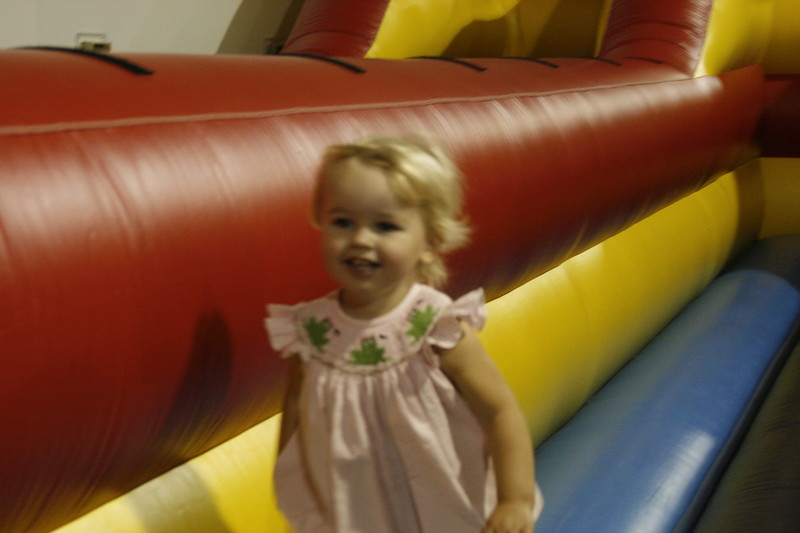 Claire's 4th Birthday-039