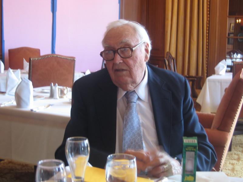 Dad's 89th Birthday-8