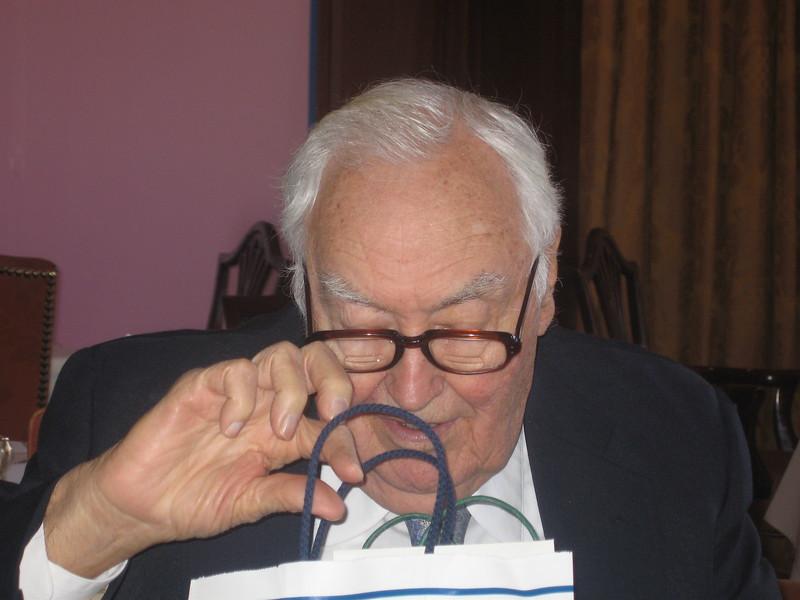 Dad's 89th Birthday-6