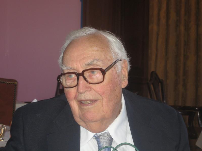 Dad's 89th Birthday-5