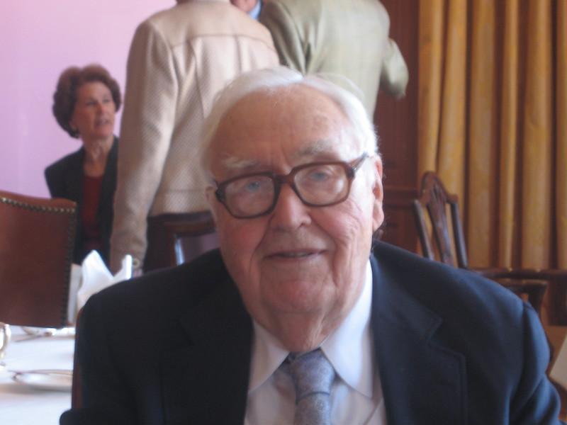 Dad's 89th Birthday-3