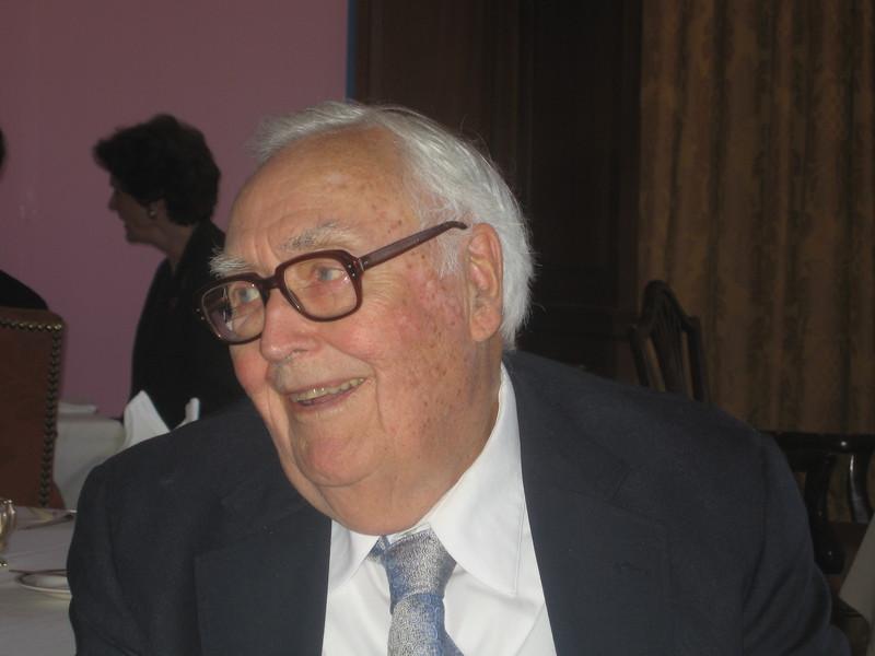 Dad's 89th Birthday-4