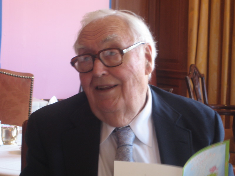 Dad's 89th Birthday-7