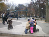 trip to Boston 12-02-07