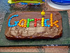 dz_Garrick_First_Birthday
